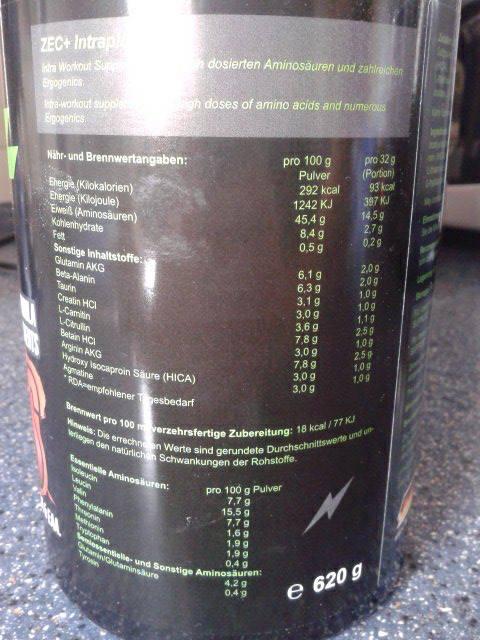Intraplus_Zec_Nutrition_Aesir_Sports_Review_2