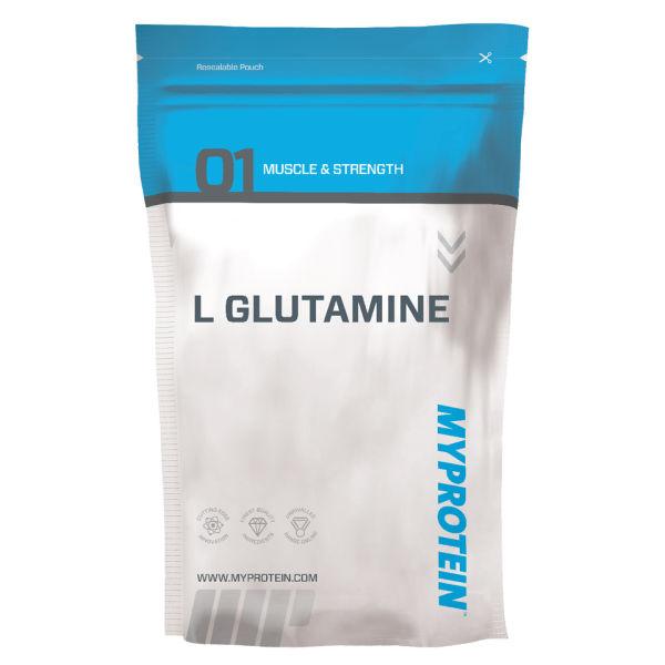 L-Glutamine_MyProtein.com_AesirSports