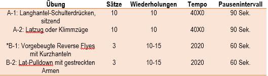 GVT_M&B_P1_Tag4_Lat_&_Schultern_AesirSports