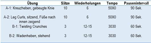GVT_P2_Tag2_Beine_&_Bauch_AesirSports