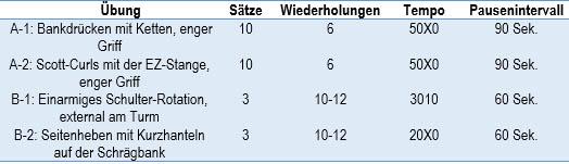 GVT_P2_Tag4_Arme_&_Schultern_AesirSports
