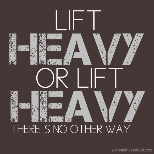 lift_heavy_or_heavy