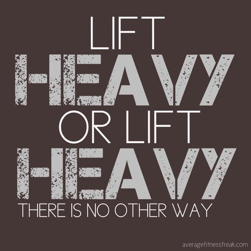 lift_heavy_or_heavy