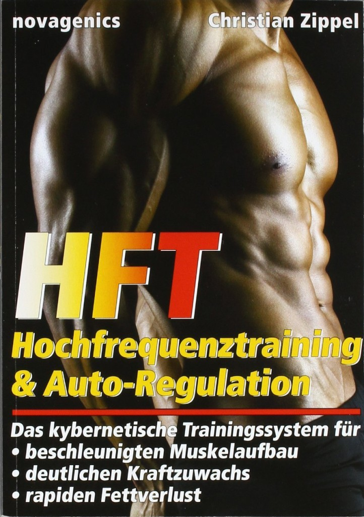 Hochfrequenztraining_HFT_Christian_Zippel