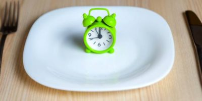 Leangains F.A.Q. mit Martin Berkhan – Teil 2: Frühstück, Cortisol, Hunger & Fastentraining