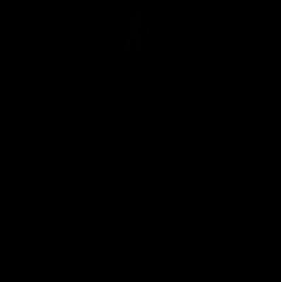 """Der Heldenzyklus: Wir entscheiden selbst, ob wir dem Ruf des Abenteuers ins Unbekannte folgen, oder in unserer """"Komfortzone"""" verbleiben. (Bildquelle: Wikipedia.de)"""