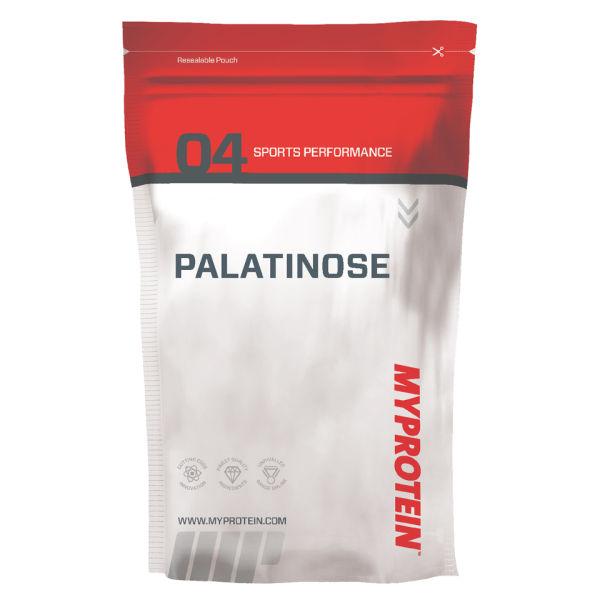 Palatinose ist z.Z. noch recht teuer. Für Personen, die allerdings nur geringe Mengen an Zucker in ihrer Ernährung benutzen, könnte das Produkt eine Investition wert sein.
