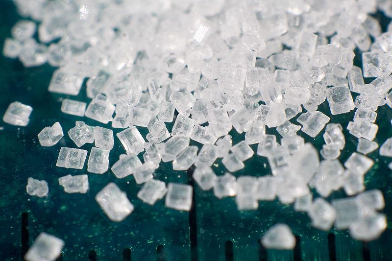 Zucker, auch als Kohlenhydrate bekannt, bilden den Intermediärnährstoff zwischen Protein & Fett. Wir können zwar ohne eine exogene Zufuhr leben, jedoch können wir nicht gänzlich ohne ihn leben -