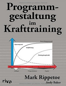 Intermittent Fasting: Das Leangains Protokoll (16/8) inkl. F.A.Q.