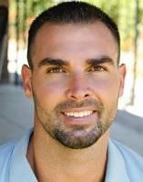 Bret Contreras (BretContreras.com)