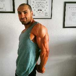 Carmine Stillitano