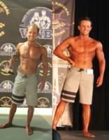 James Krieger (Weightology.net)