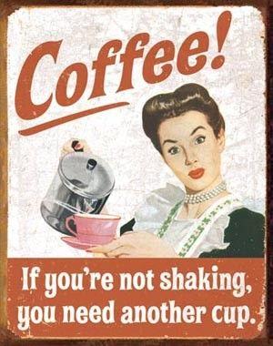 Kaffee_Ueberdosis