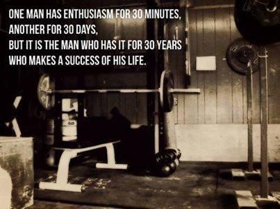 Wie Bodybuilder WIRKLICH supplementieren & trainieren