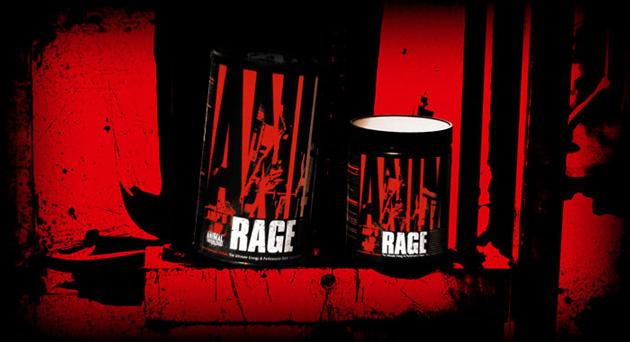 UN_Rage_Banner