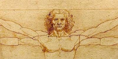 Symmetrie – Und wie man sie erlangt
