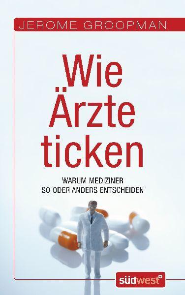 WIe_Ärzte_Ticken_Review