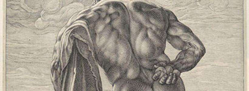 Die Anatomie der Übungswelt