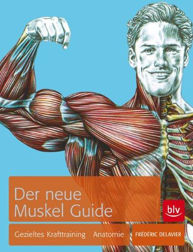 Der_neue_Muskel_Guide_AesirSports_