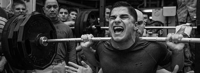 Die Wahl des richtigen Fitnessstudios für wachstumsgerechtes Training