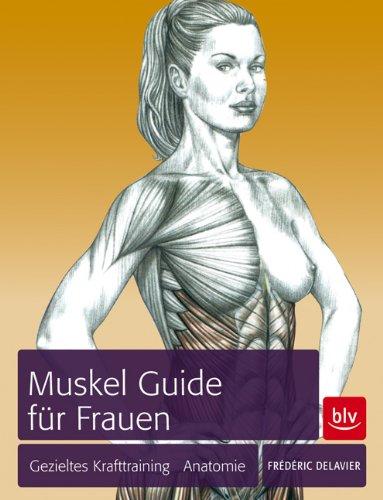 Muskel_Guide_fuer_Frauen_AesirSports_