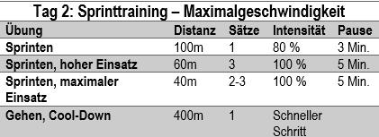 Tag_2_Sprinttraining_MAX_Woche3_4