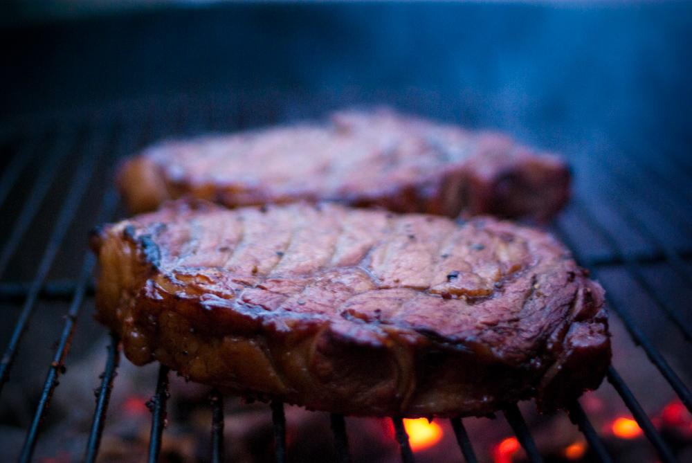 Ketogene Diät und Steak: Das passt zusammen!