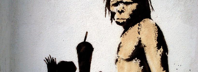 Paleo Diät:  Ernährung für Höhlenmenschen? Eine Bestandsaufnahme!