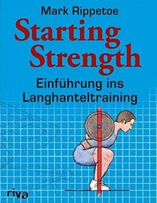 Starting-Strength-Rippetoe