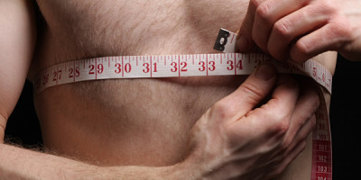 Die Zyklische Ketogene Diät: Ein Trainingsguide zur effizienten Fettreduktion