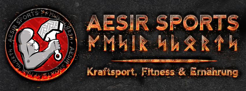 (c) Aesirsports.de