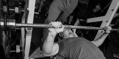 Arginin, das Multitalent: Für Muskelaufbau & ein starkes Immunsystem