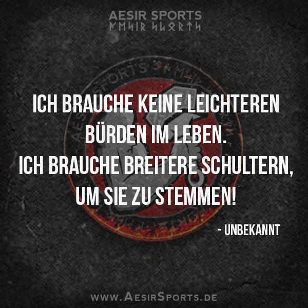 Breitere_Schultern_fuer_Buerden