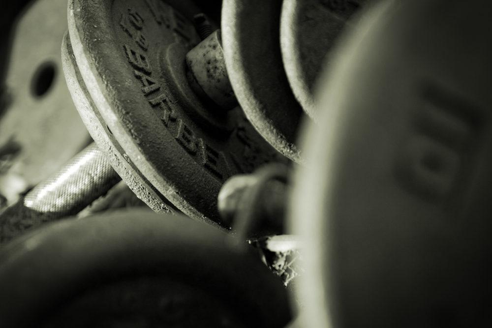 (Bildquelle: Flickr / ericmcgregor ; CC Lizenz)