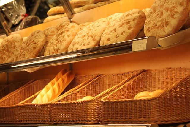 Brot_und_Getreideprodukte