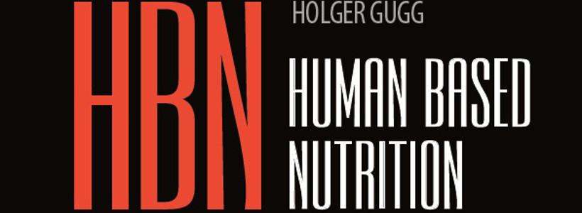 Gewinnspiel: 2x HBN (Human Based Nutrition) + Post-Workout-Complex für Sie und Ihn zu gewinnen (Teilnahmeschluss: 14.08.14.)