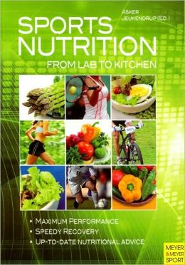 Sports-Nutrition-From-Lab-to-Kitchen-Jeukendrup