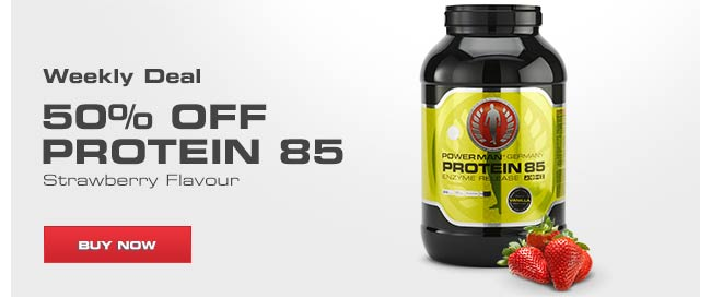 protein85