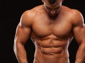 Die Zyklische Ketogene Diät: Ein Guide für den optimalen Refeed