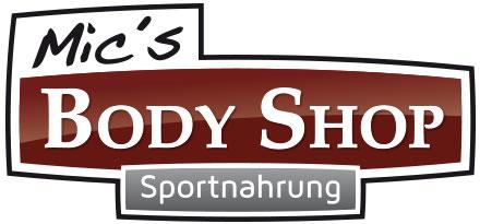 Mics-Body-Shop