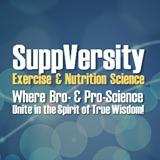 SuppVersity-Logo