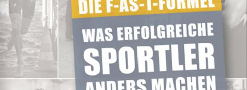 Buchempfehlung: Die F-AS-T Formel von Dr. Wolfgang und Friederike Feil
