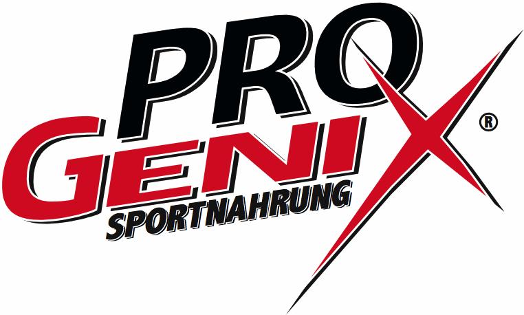 LOGO_PROGENIX_NEU_2014_mitsportnahrung