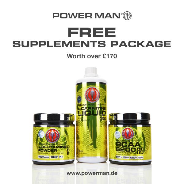 Powerman-Supplemente-Gewinnspiel-200-Oktober-2014