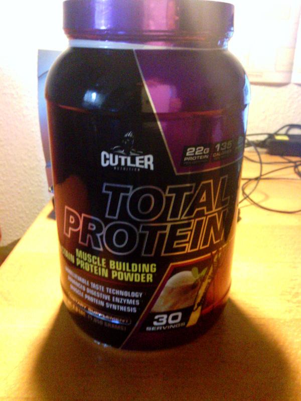 Progenix-Cutler-Nutrition-Whey-handsigniert-Jay-Cutler