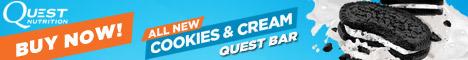 Quest-CC