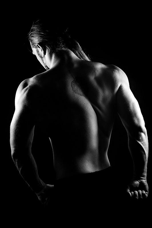 Strongman & Strength Wars Athlet Tetzel im Gespräch mit AesirSports.de