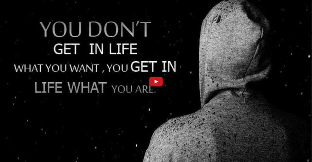 The Greatness Within - Motivationsvideo