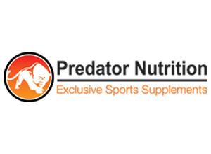 predator-nutrition-logo