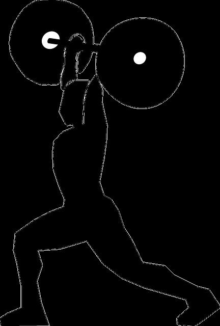 (Bildquelle: Pixabay.com / OpenClips ; CC Lizenz)